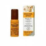 Procomil-Spray-300x300