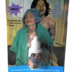 Potenzol obat perangsang (OP-001) Rp. 150.000