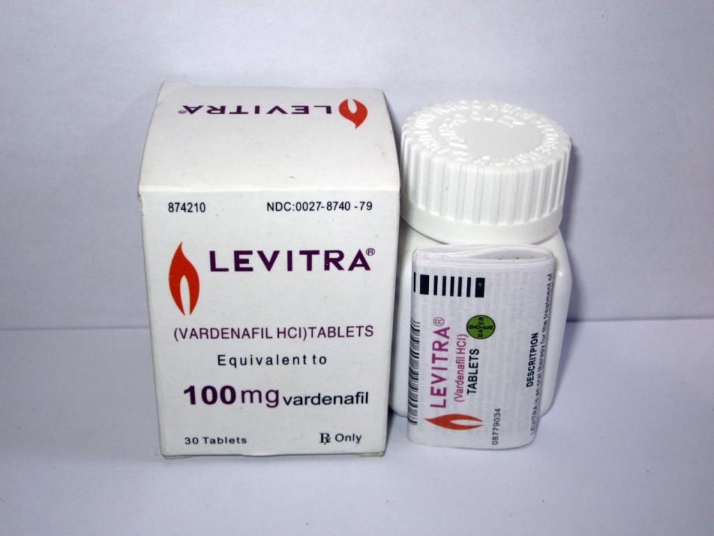 Obat Kuat Levitra
