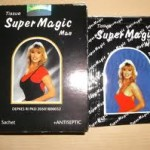 Obat Kuat Tissue Magic