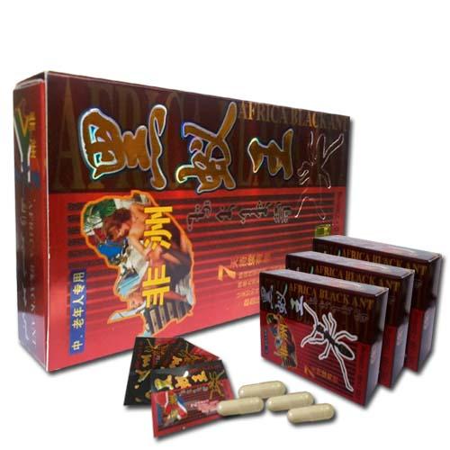 Obat-kuat-herbal-Afrika-Black-Ant