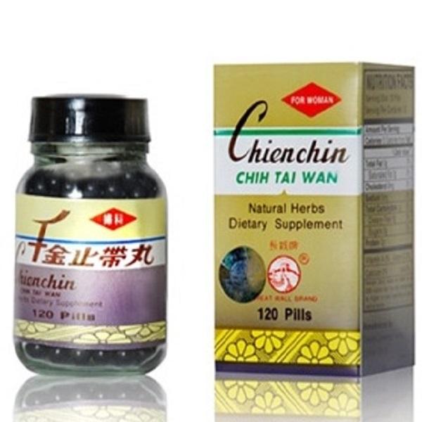 Perapet Chin chin