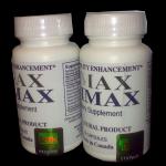 Vimax Asli Canada di Bandung Obat Pembesar Penis