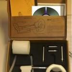 jual-Proextender-Original-New-Pack-Kemasan-baru-amerika-Termurah12