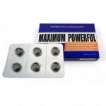 Obat Kuat Maximum Powerfull