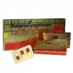 Obat Kuat Nangen Zengzhangsu