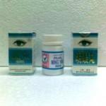 Obat Mata Minus