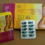 pelangsing-badan-fatloss