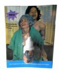 Jual Potenzol Obat Perangsang Wanita Bandung