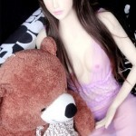 sex toys pria boneka full body