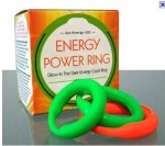 Energy Power Ring Pembesar Penis