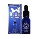Obat Perangsang Blue Wizard