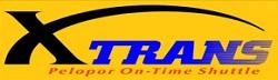 Xtrans travel