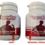 originalvmenplus-vs-fake-300x235
