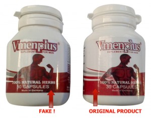 originalvmenplus-vs-fake-300x235