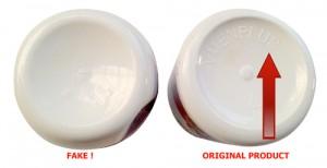 originalvmenplus-vs-fake3-300x154