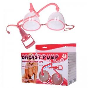 Breast Pump Pembesar Payudara