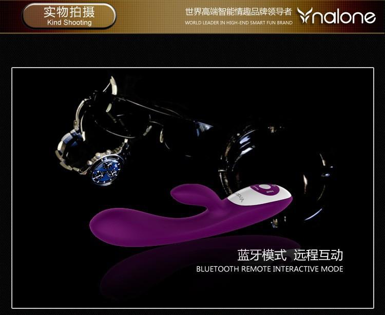 Nalone-Rhythm-X2-vibrator-g-spot-alat-sex-toys-wanita (25)