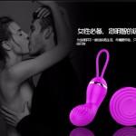 egg wireless  remote control alat sex toys wanita (6)