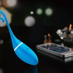 irena 1 smart mini vibe vibrator (6)