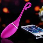 irena 1 smart mini vibe vibrator (7)