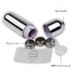 vibrator sisir alat bantu sex toys wanita (2)-800x800