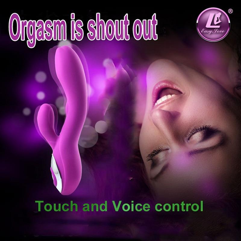 victorio stimulator clitoris alat bantu sex toys wanita-6 (5)