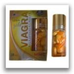 Obat Kuat Viagra Gold