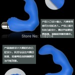 Anal Prostate Stimulator 4