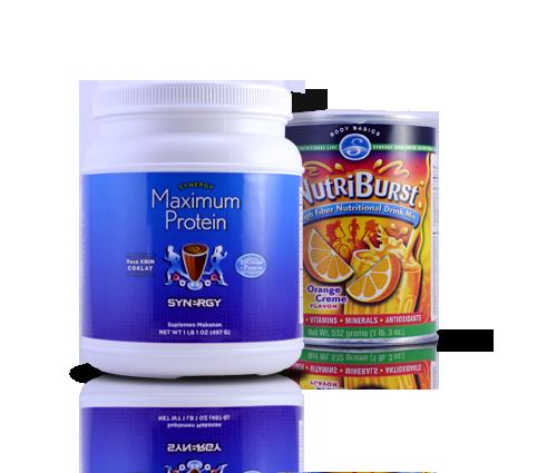 nutritional-shake(1)