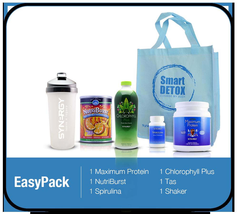 paket-smart-detox-easypack