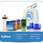 paket-smart-detox-fullpack