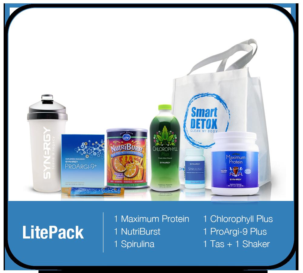 paket-smart-detox-litepack