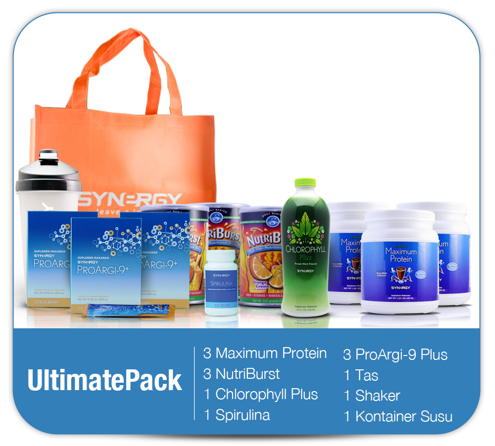paket-smart-detox-ultimatepack