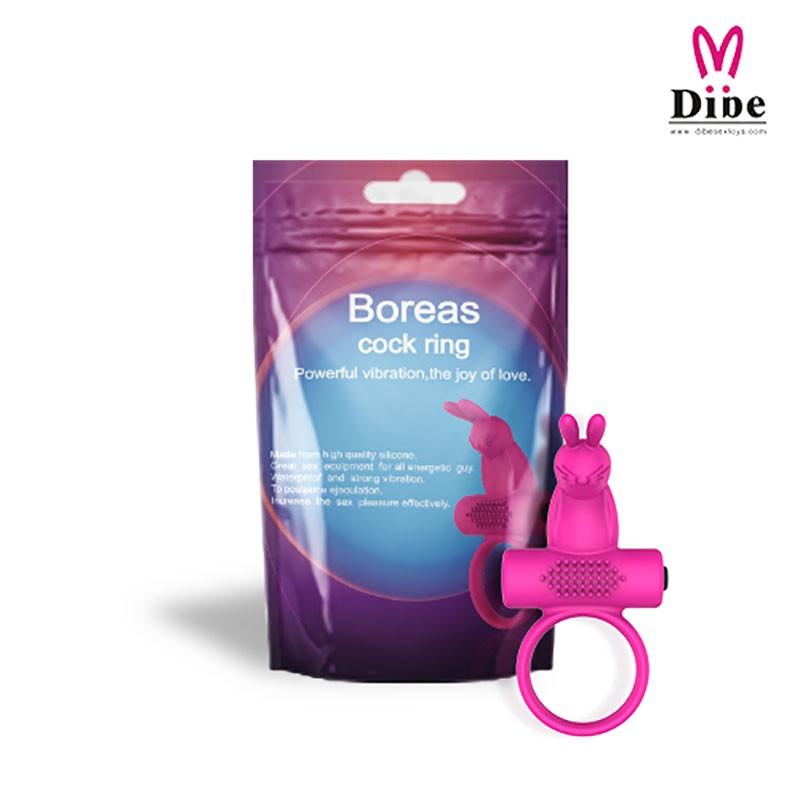 boreas-cock-ring