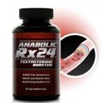 anabolic-rx24-pembesar-penis