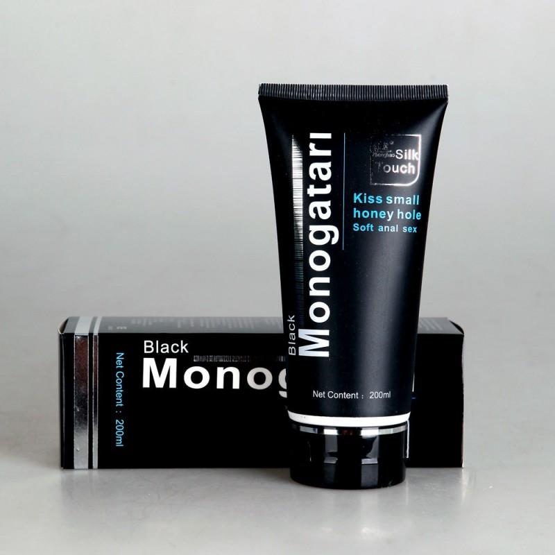 monogatari-lubricant-gel-rp-185-000
