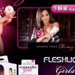 fleshlight-girls-katsuni-7