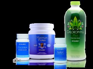 Obat Herbal Disiplidemia / Kolesterol Dan Trigliserid