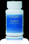 Obat Herbal Garlic