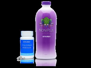 Obat Herbal Leukimia / Kanker Darah