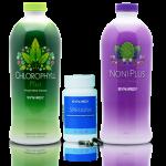 Obat Herbal Penyakit Amandel