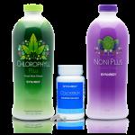 Obat Herbal Penyakit Bronchitis