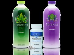 Obat Herbal Penyakit Diabetes