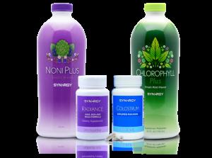 Obat Herbal Penyakit Herpes