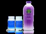 Obat Herbal Penyakit Psoriasis