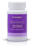 Obat Herbal Radiance