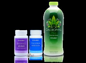 Obat Herbal Rambut Rontok