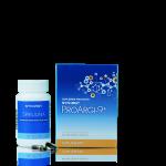 Obat Herbal Stroke Sumbatan Iskemik