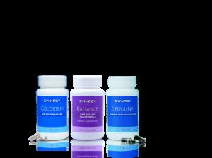 Obat Herbal Virtiligo